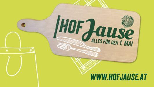 nö-bauernbund_hofjause-facebook-banner