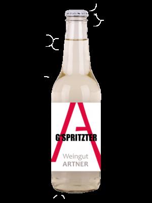 spritzer-shop